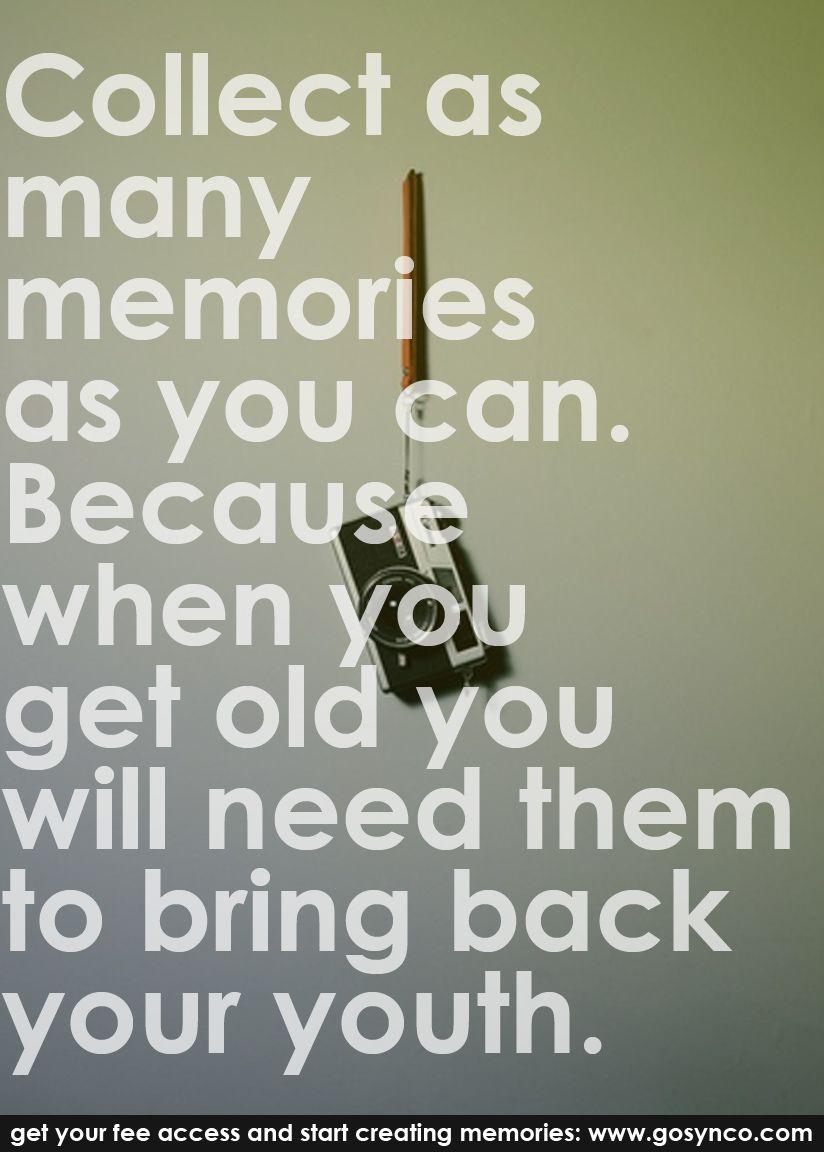 Quotations About Grandchildren