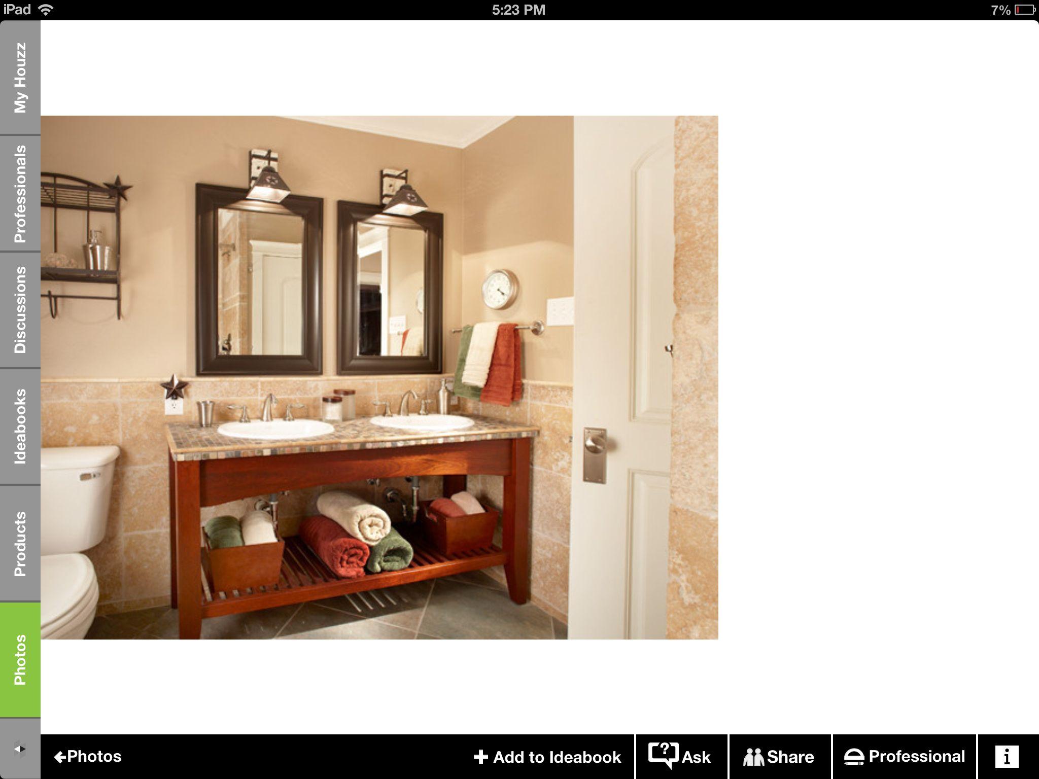 jack and jill bathroom ideas new house ideas pinterest