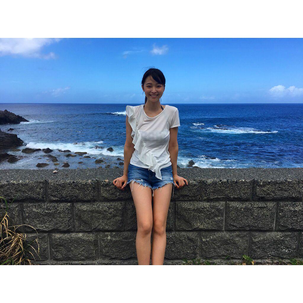 渡邊渚の画像 p1_26