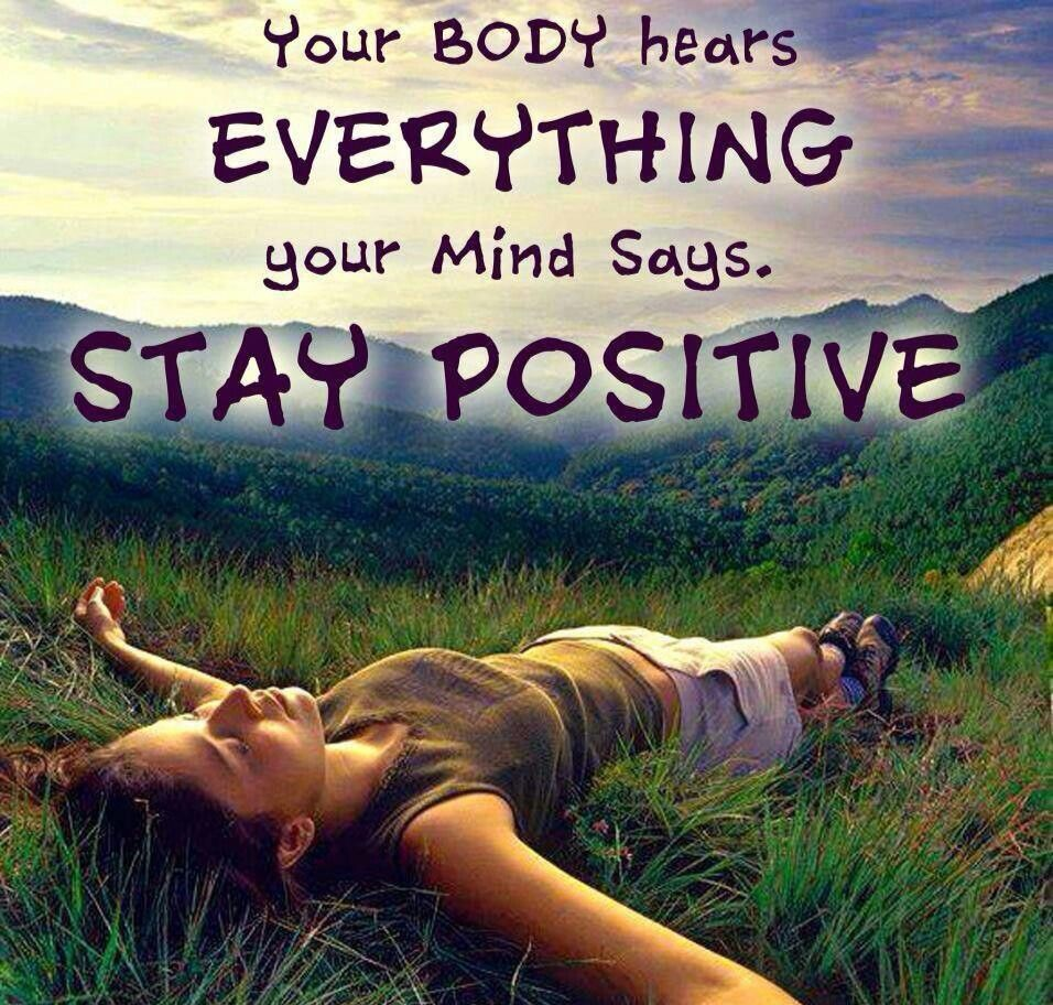 pin by dee reed on quotes inspiration brain food pinterest