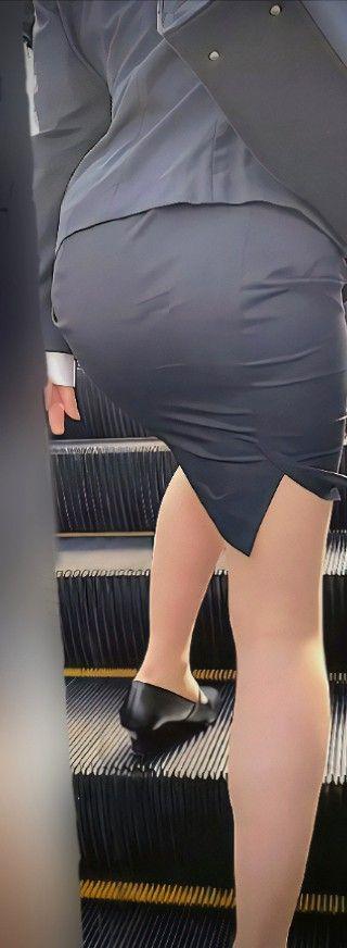 職場のブラチラ・パンチラ・胸チラについて語ろう17 ->画像>61枚