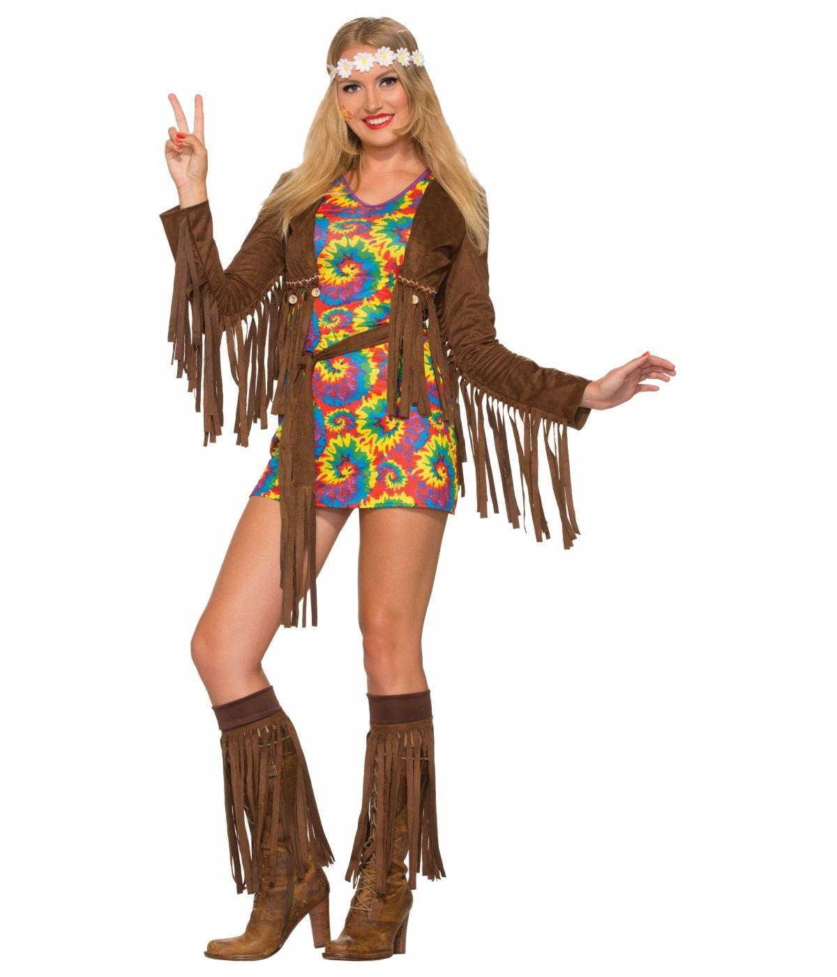 1960s fashion hippie women 32