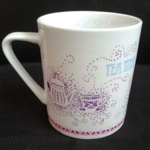 valentine day coffee mugs