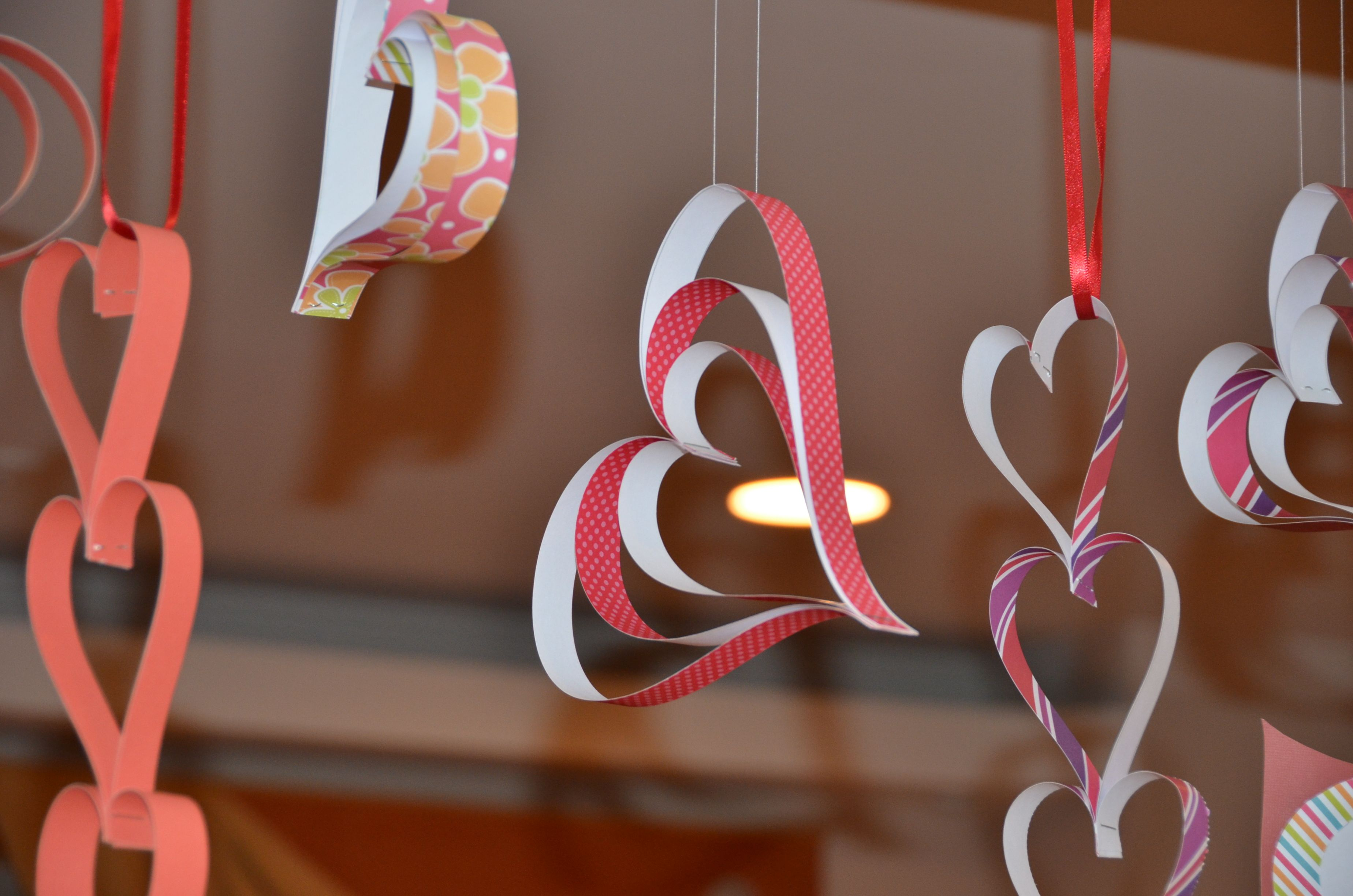 pinterest valentine's day table settings