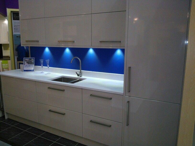 Wickes new jersey kitchen kitchen pinterest for Kitchen 0 finance wickes