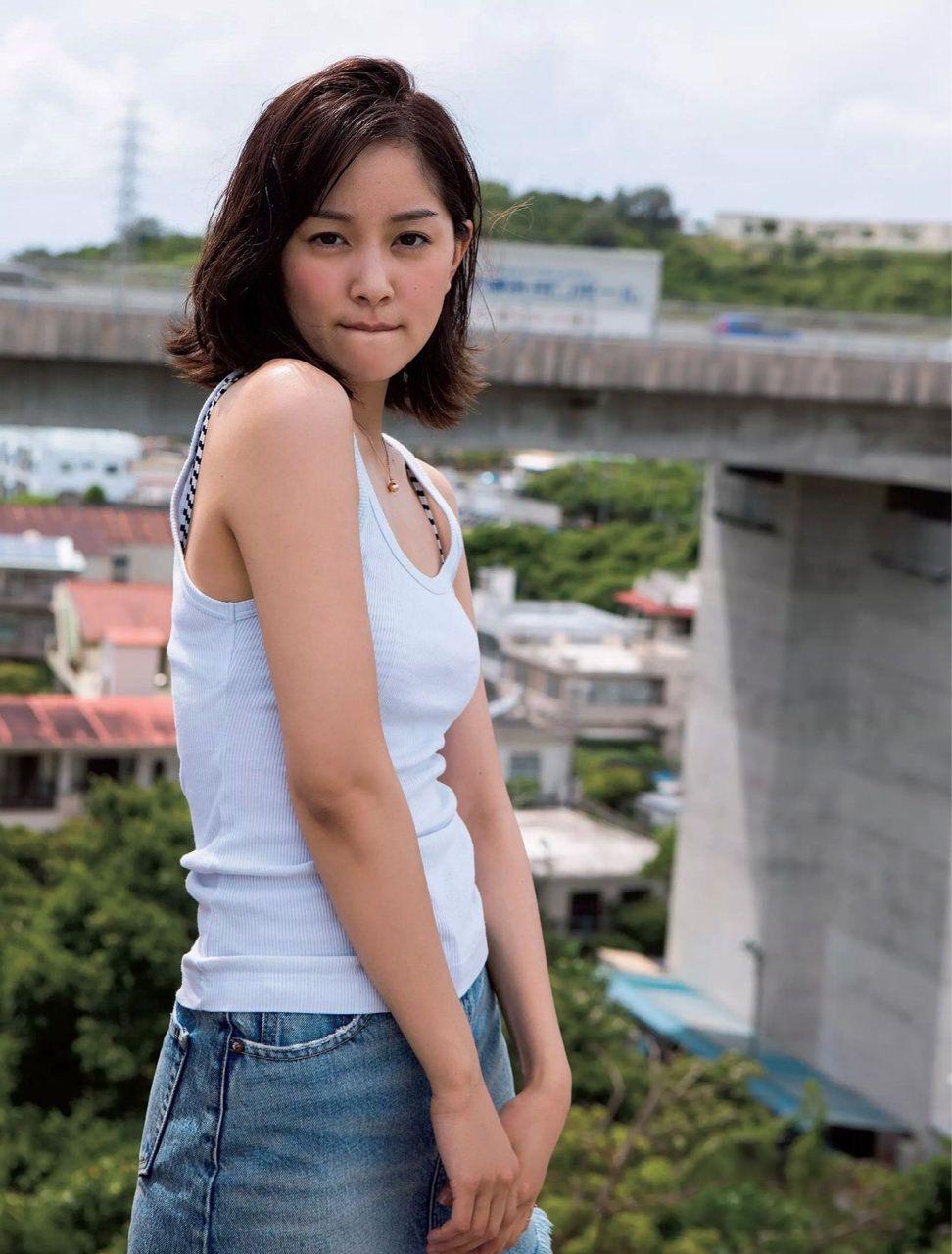 石橋杏奈の画像 p1_14