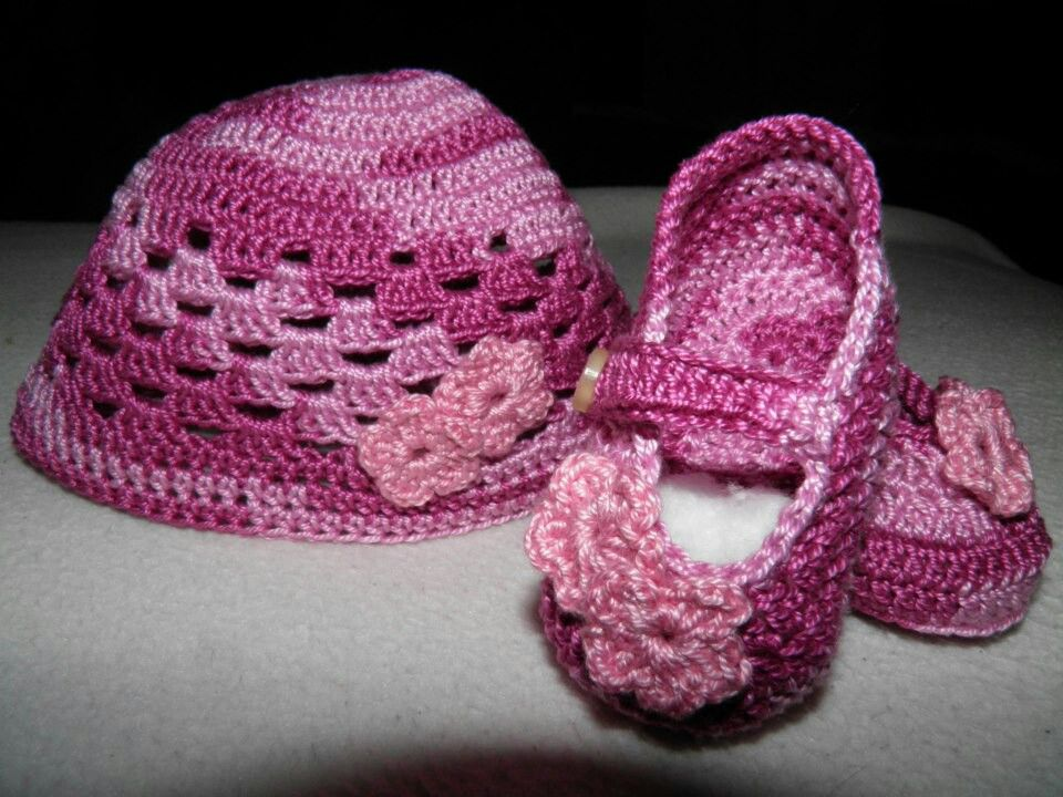 Crocheting Items : Pin by Kyle Deal on Crochet items Pinterest