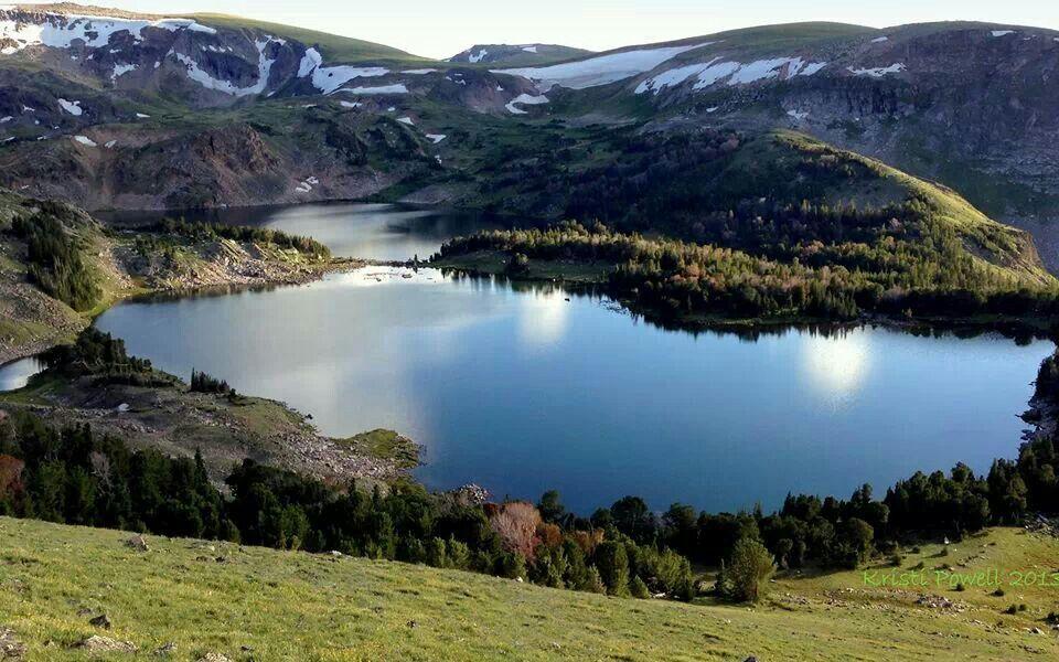 Montana Beautiful Places Spaces Pinterest