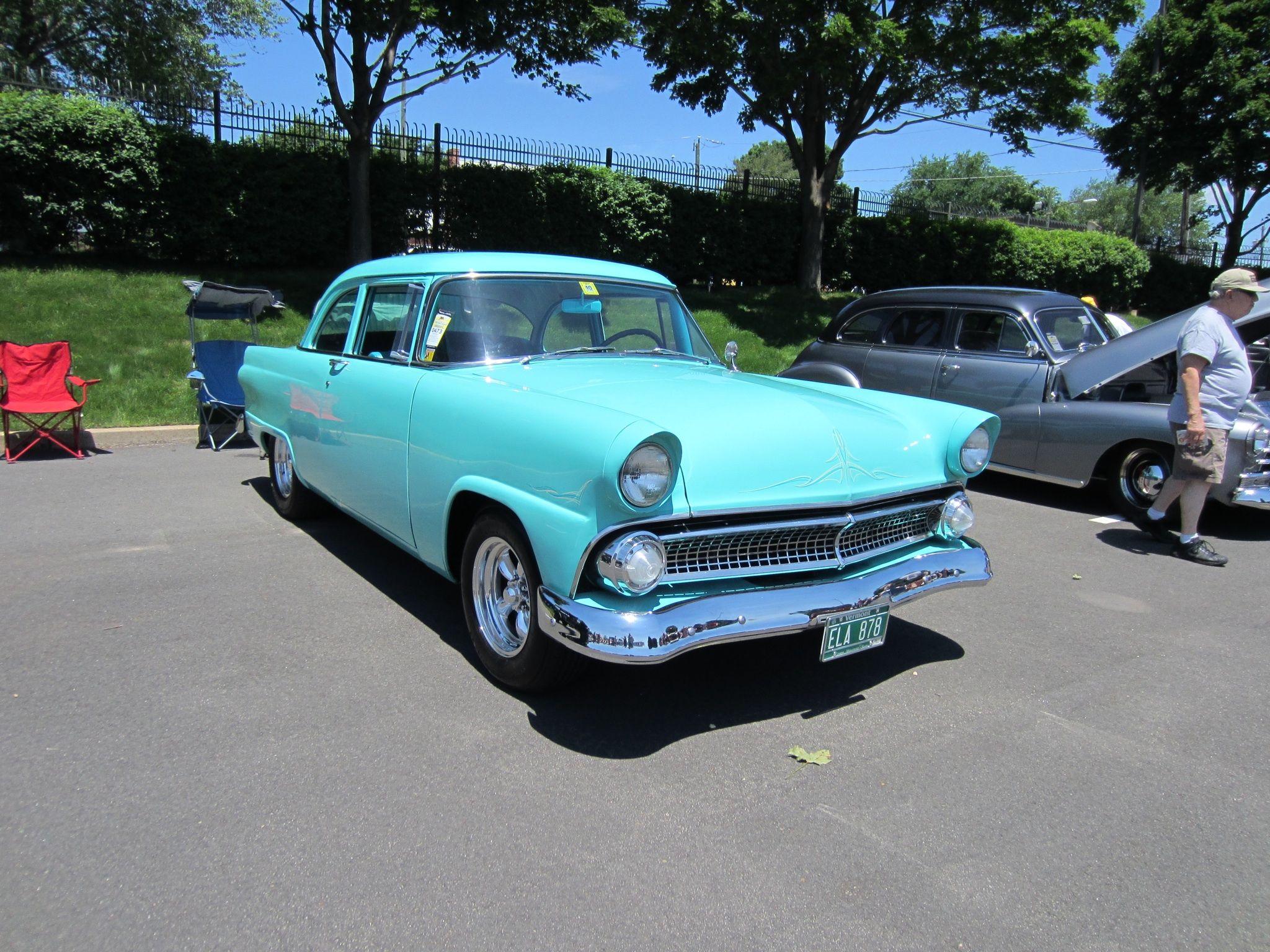 Old school car american classic custom muscle pinterest for American classic customs