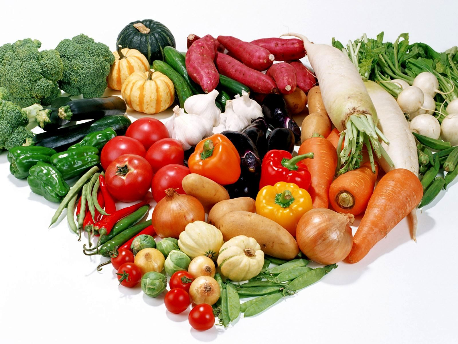 Beautiful vegetables fruits veggies pinterest for Beautiful vegetables