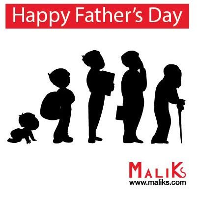 father's day lebanon