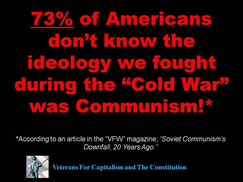 news political analysis fear socialism