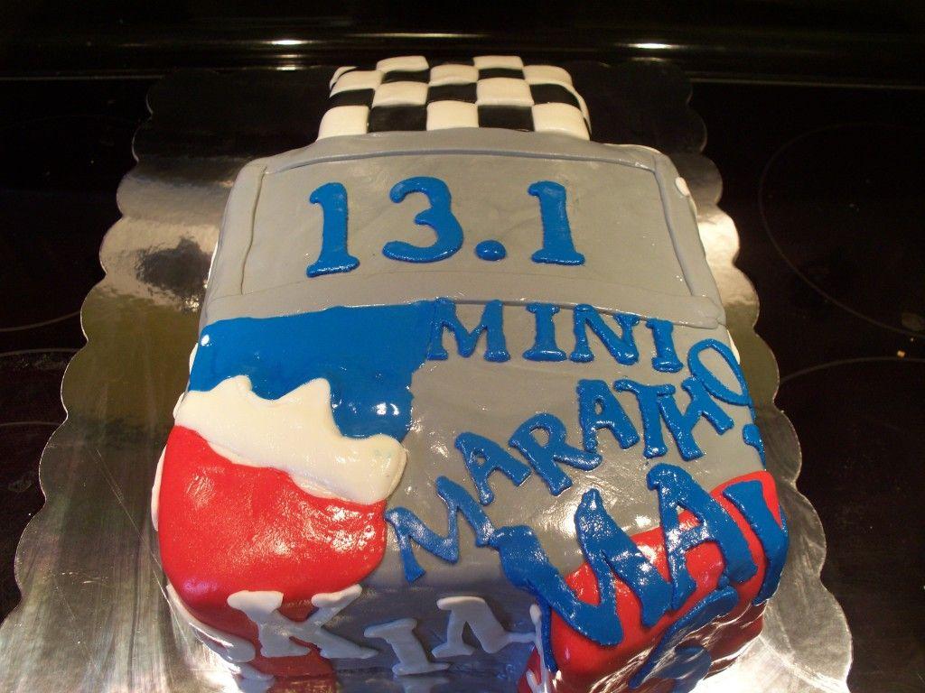 fondant cakes indianapolis