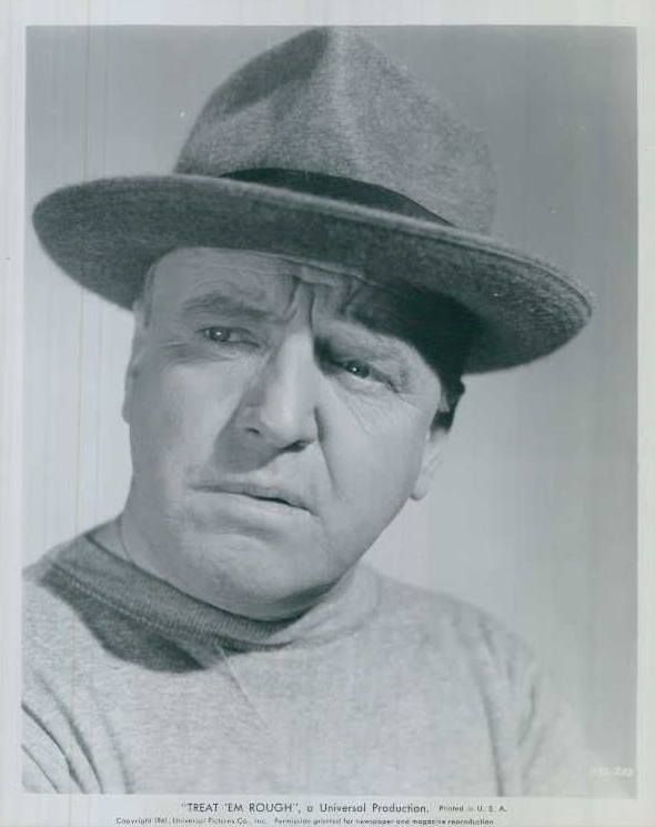 William frawley images pictures