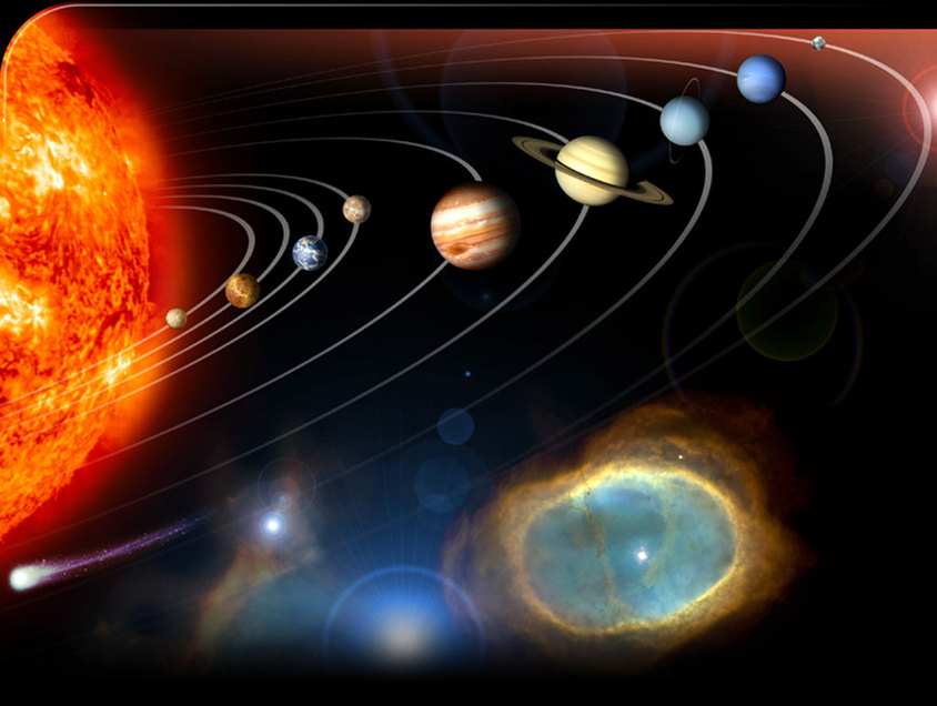 pin up solar system - photo #48