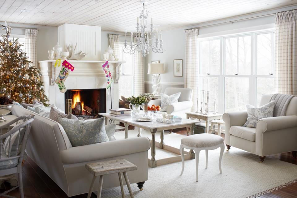 Sarah Richardson Designs Family Living Rooms Pinterest
