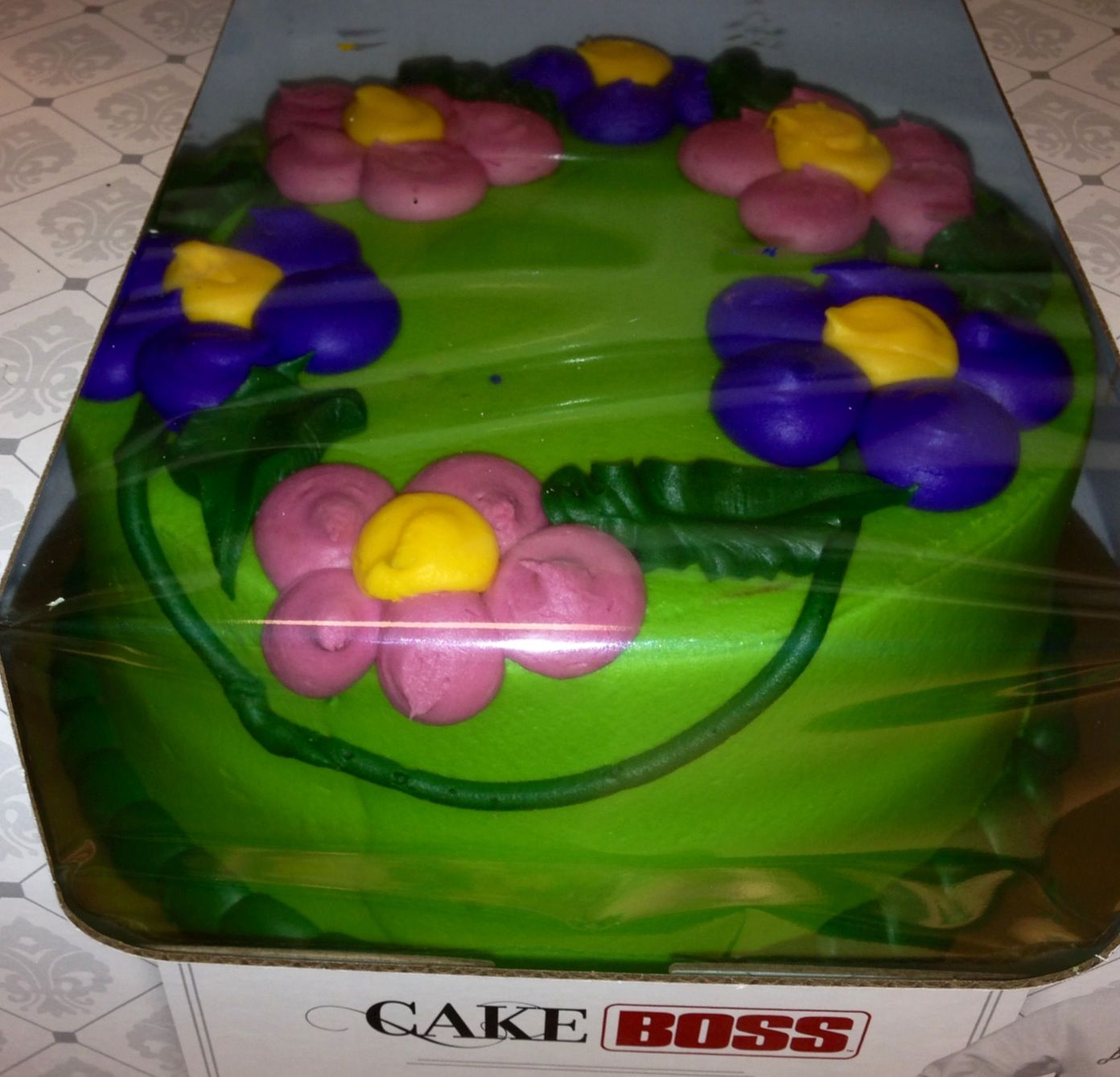 Pin Pin Kroger Wedding Cakes Publix Sams Club Cake On Pinterest Cake ...