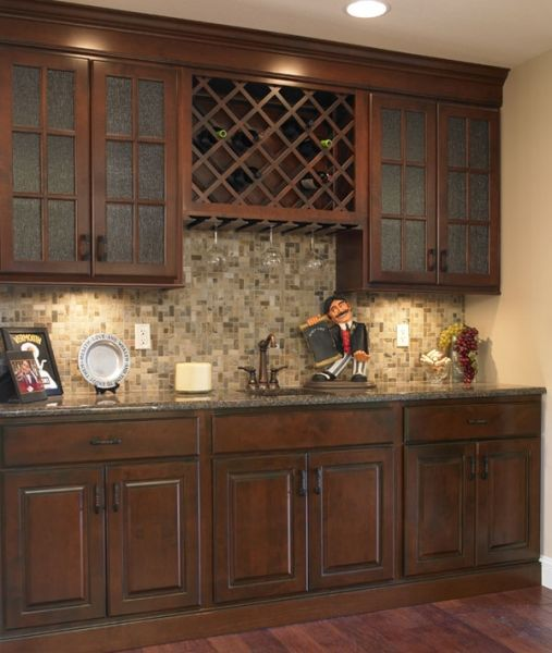 wine bar my dream home ideas for our new house pinterest