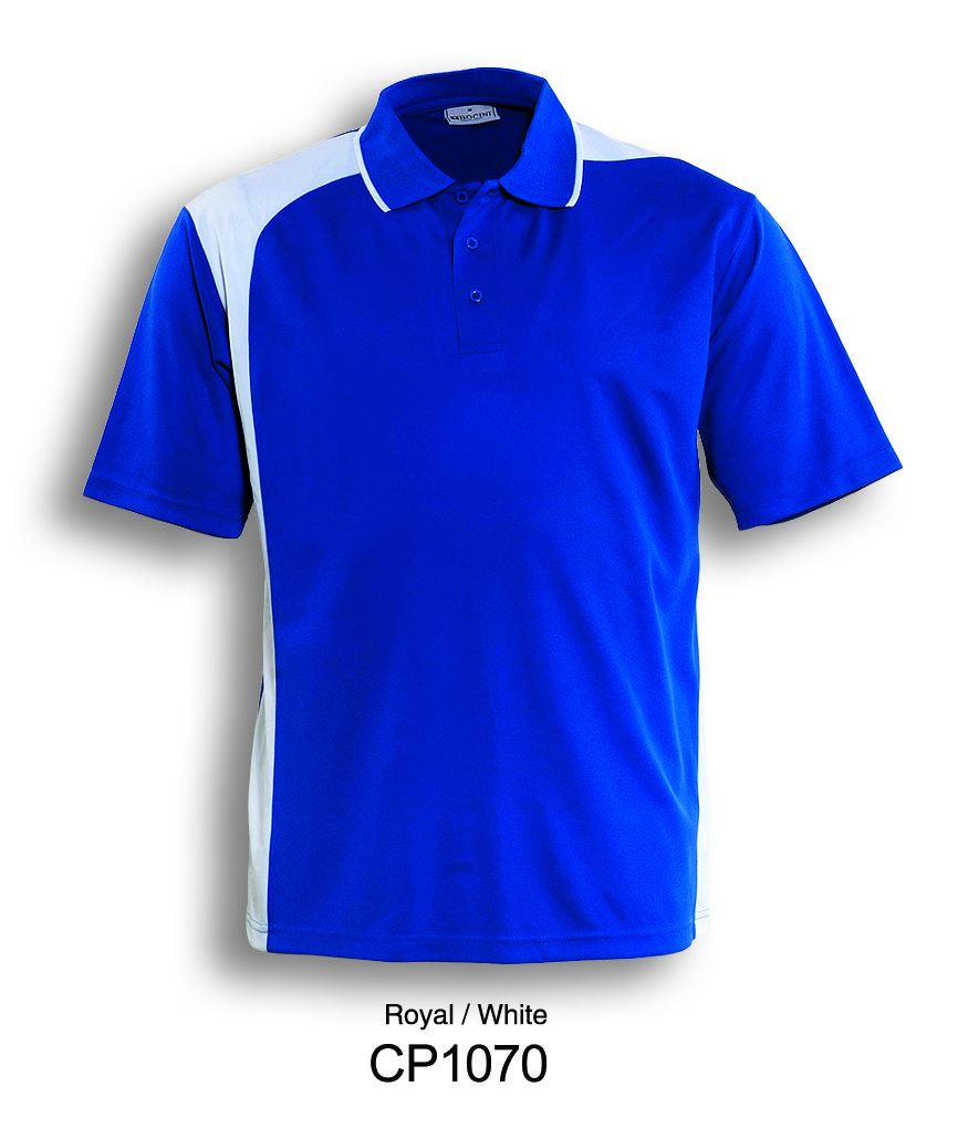Design Your Own Polo Shirt Uk
