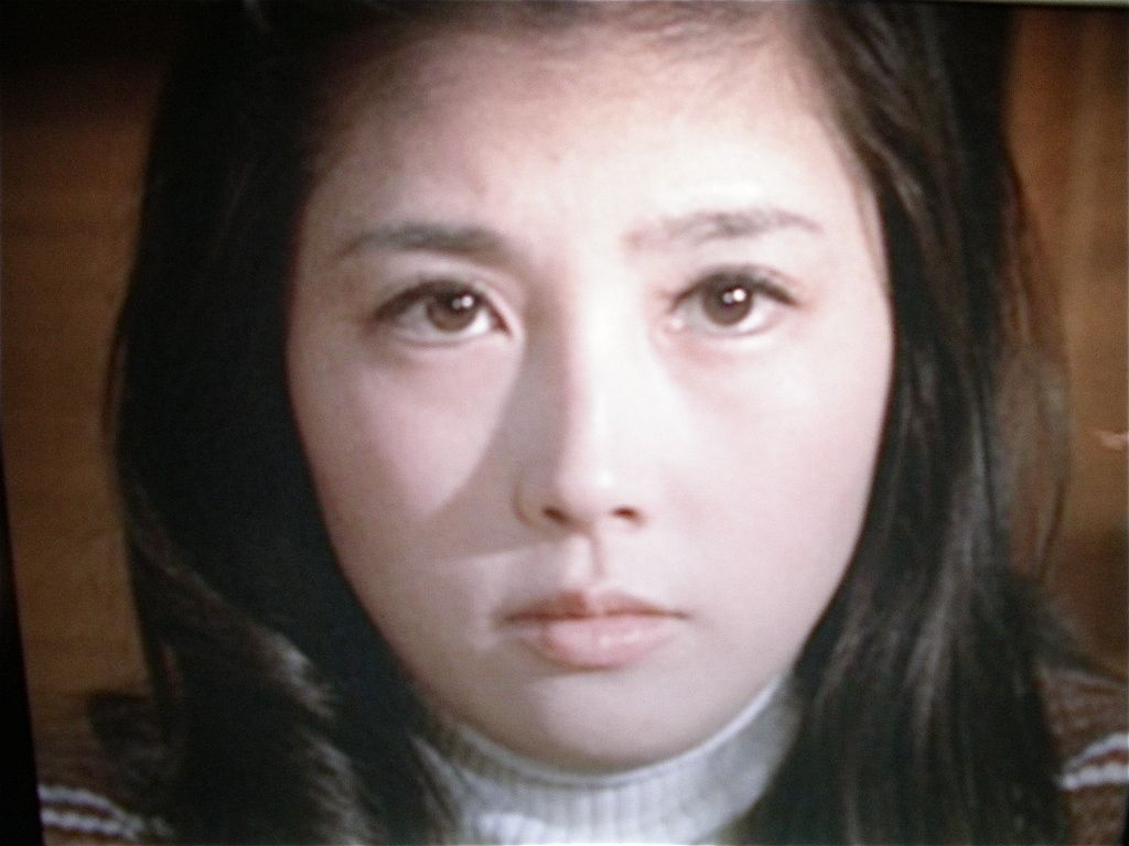大原麗子の画像 p1_22