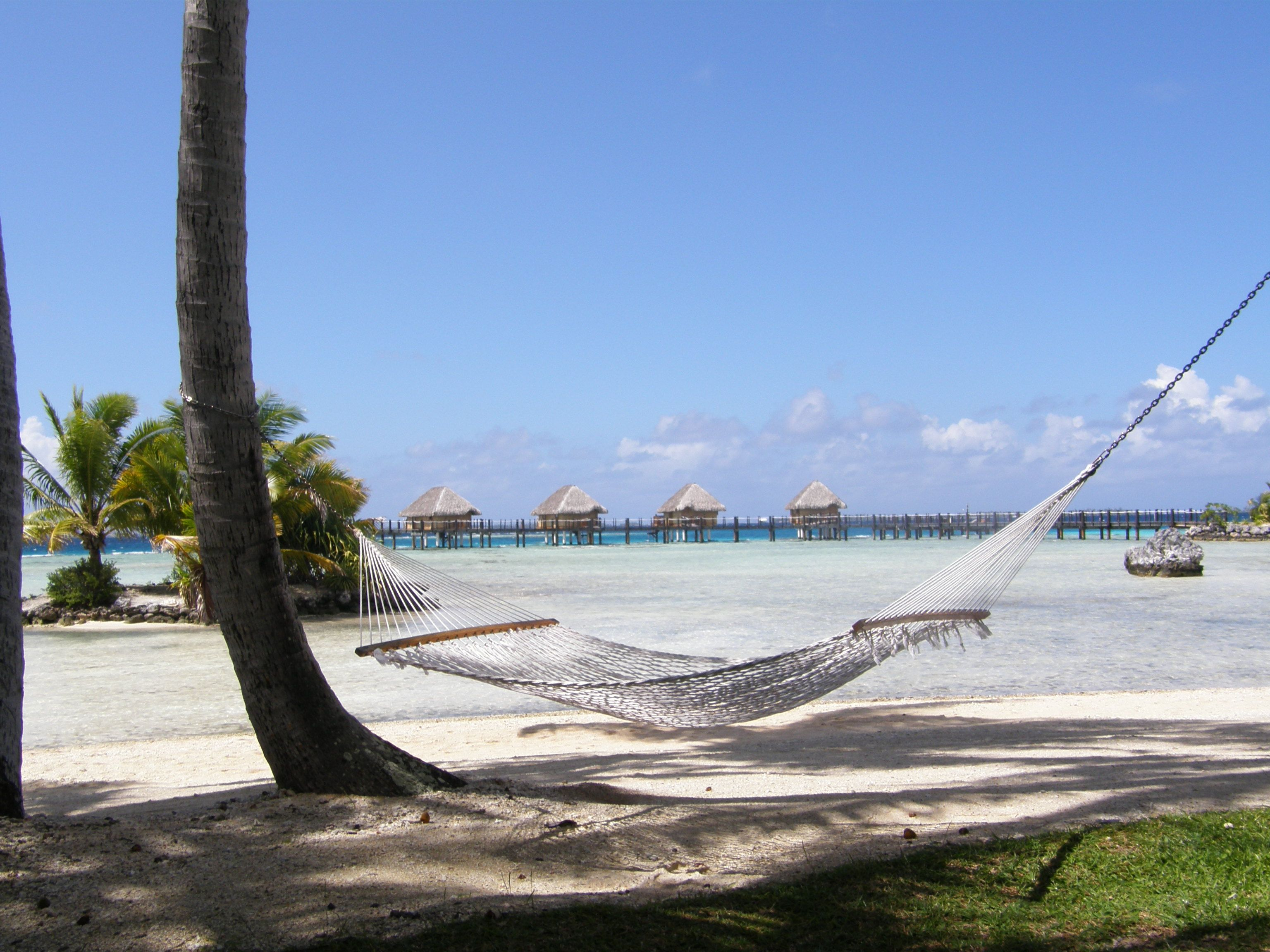 Manihi French Polynesia  City pictures : Manihi, French Polynesia | Places I'd Like to Go | Pinterest