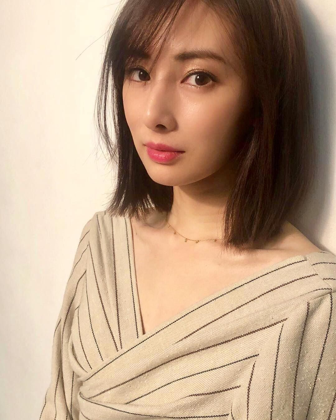 北川景子の画像 p1_28