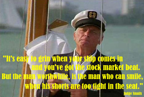 Caddyshack Quotes. QuotesGram