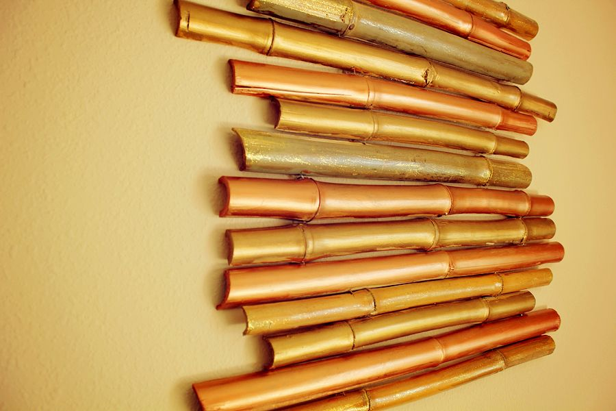 1000 images about bamboo on pinterest bamboo crafts for Where to buy bamboo sticks for crafts