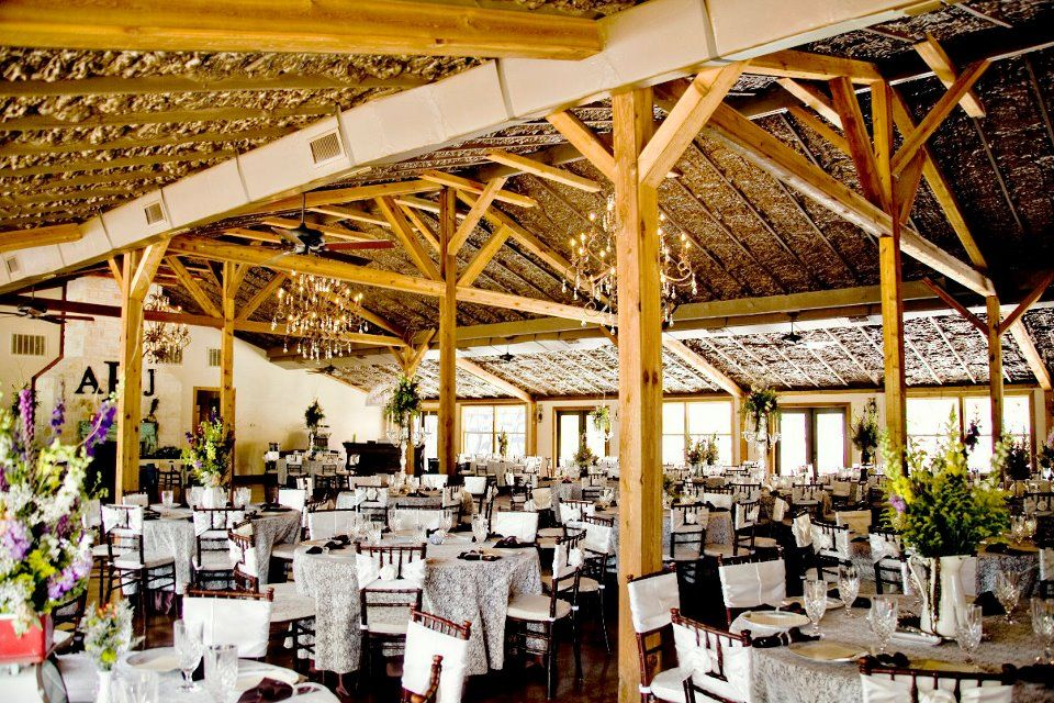 Pin By Blue Aloe Designs On Texas Wedding Venues