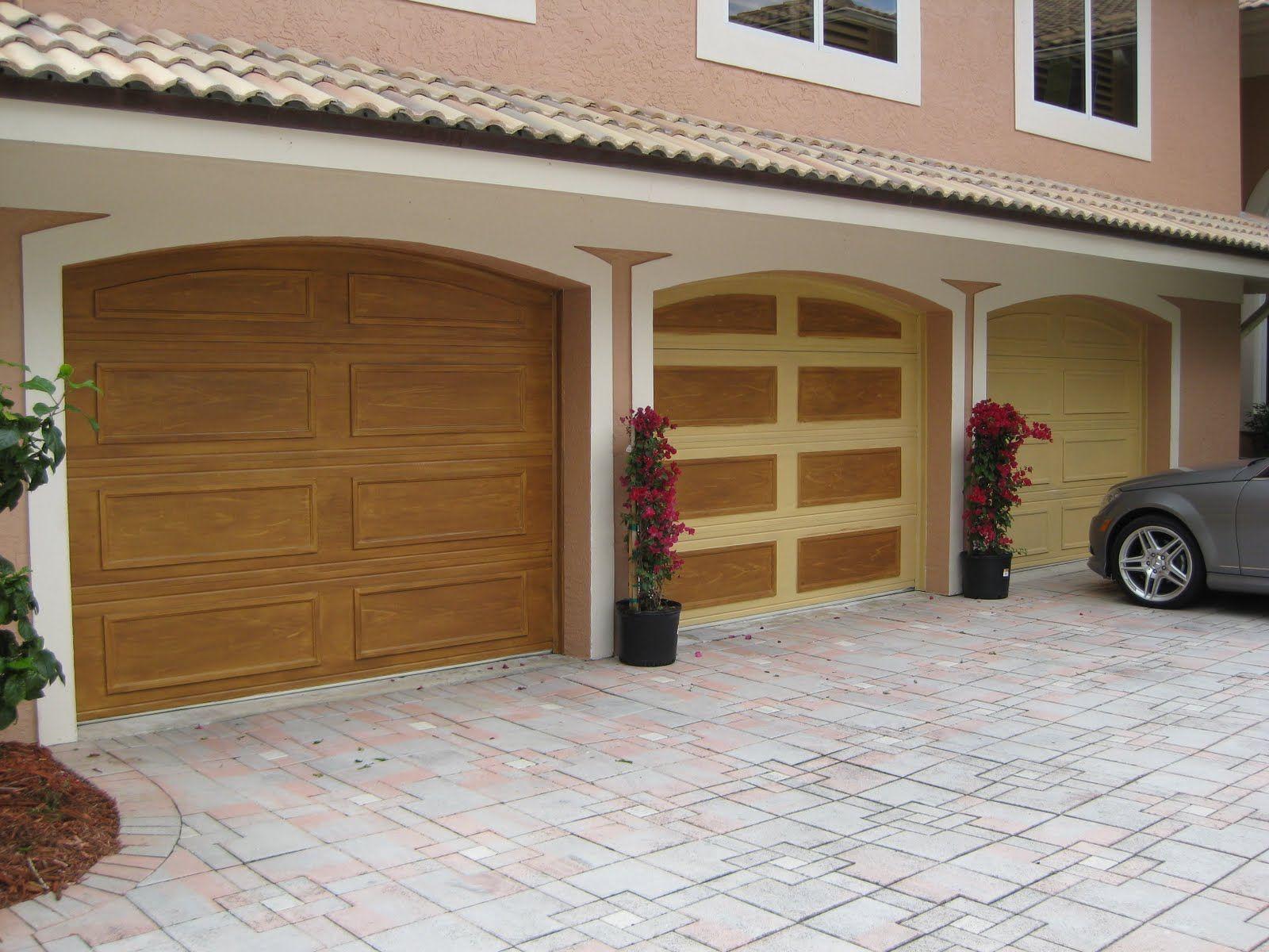 1200 #6C4624 Different Types Of Garage Doors Garage Doors Pinterest picture/photo Type Of Garage Doors 37991600