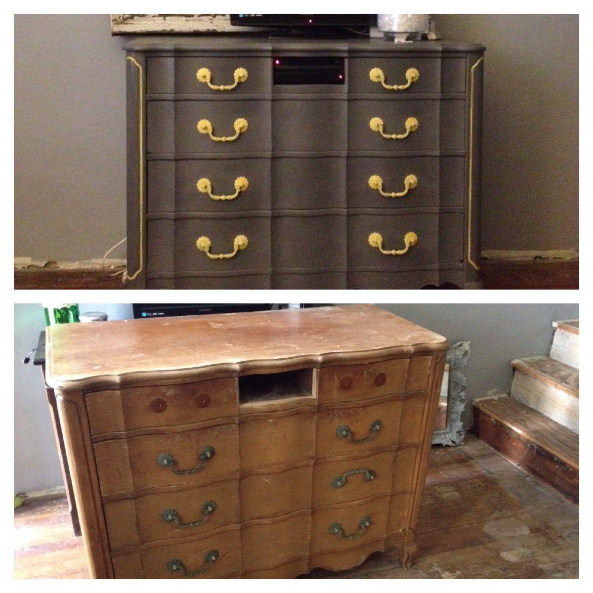 chalk paint chalk painted furniture pics ideas pinterest. Black Bedroom Furniture Sets. Home Design Ideas
