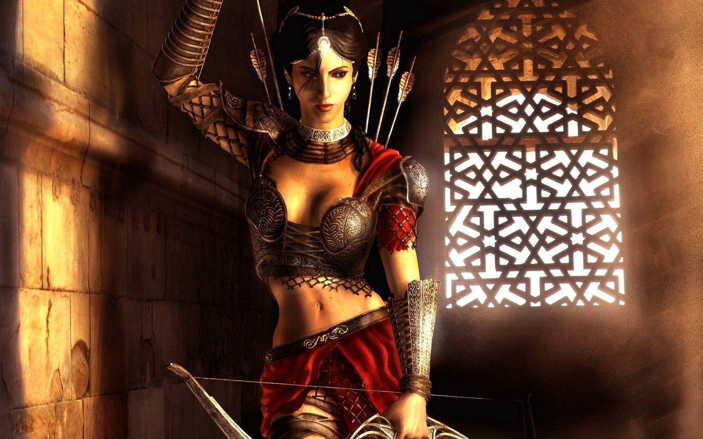 Prince of persia hd xxx porn wallpaper naked films
