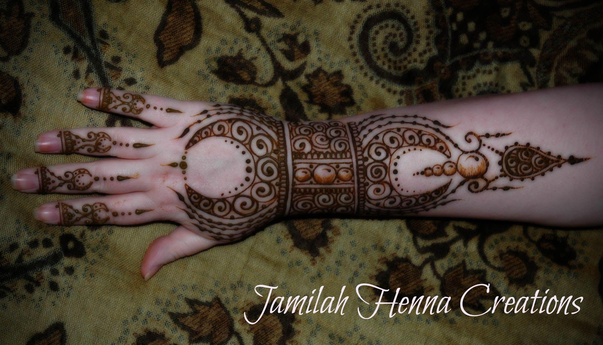Moon Mehndi Liberty : Moon henna related keywords suggestions