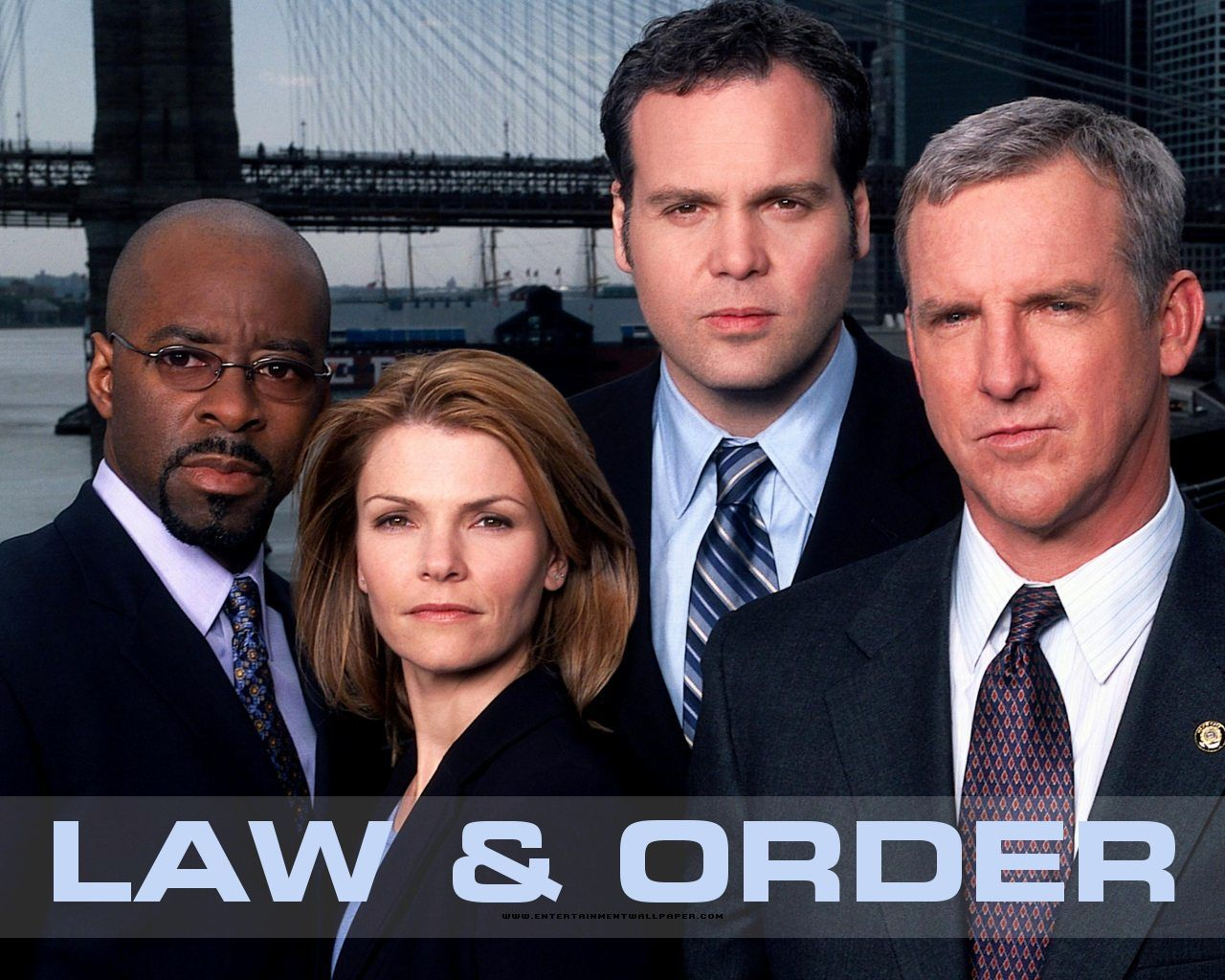 """the law and order Dick wolf will evolve his """"law & order"""" brand once again this fall with the new """" law & order true crime"""" franchise – but don't expect a return to."""