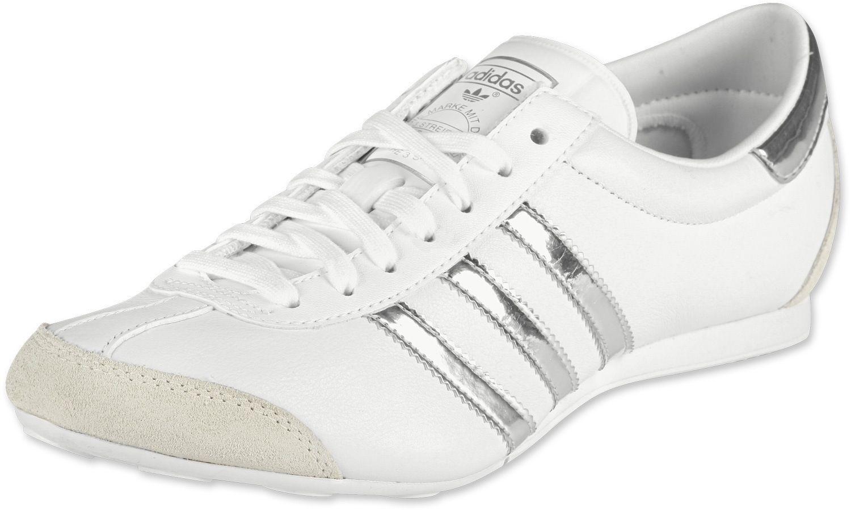 adidas women 39 s aditrack shoes workout pinterest. Black Bedroom Furniture Sets. Home Design Ideas