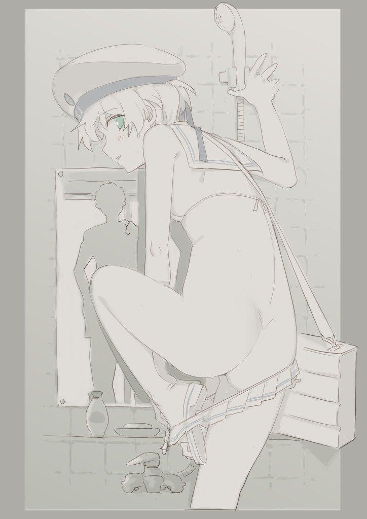 女子と一緒にもっと×19お風呂に入りたい [無断転載禁止]©bbspink.comYouTube動画>1本 ->画像>2517枚
