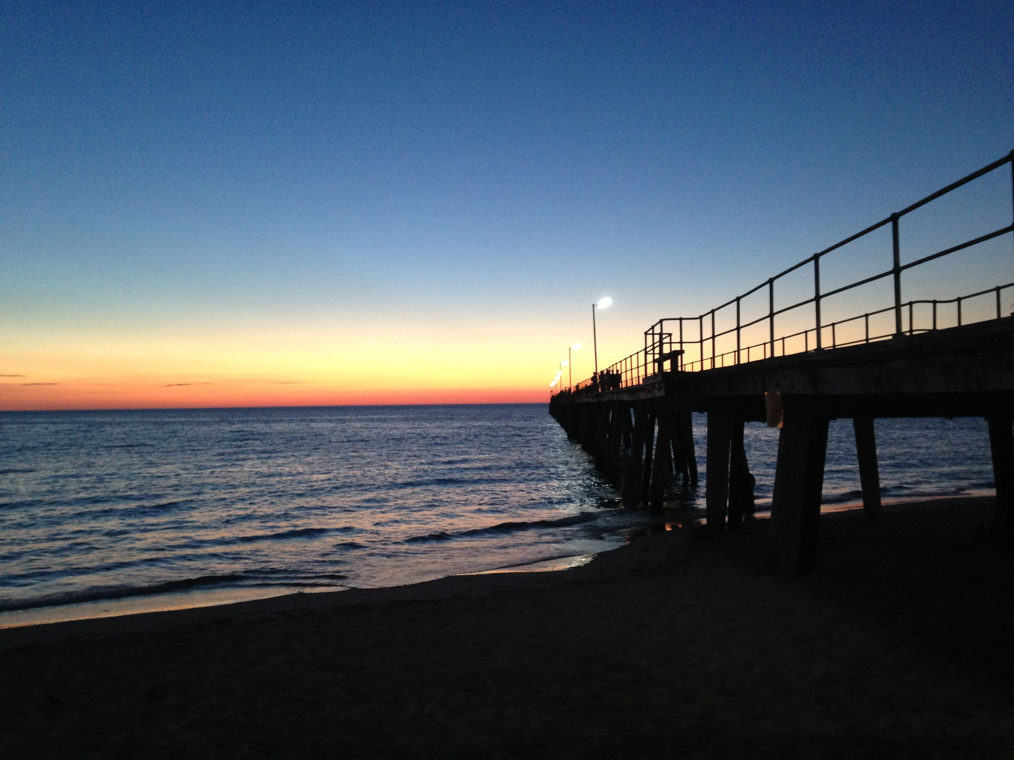 Port Noarlunga Australia  city photo : Port Noarlunga, South Australia | Home | Pinterest