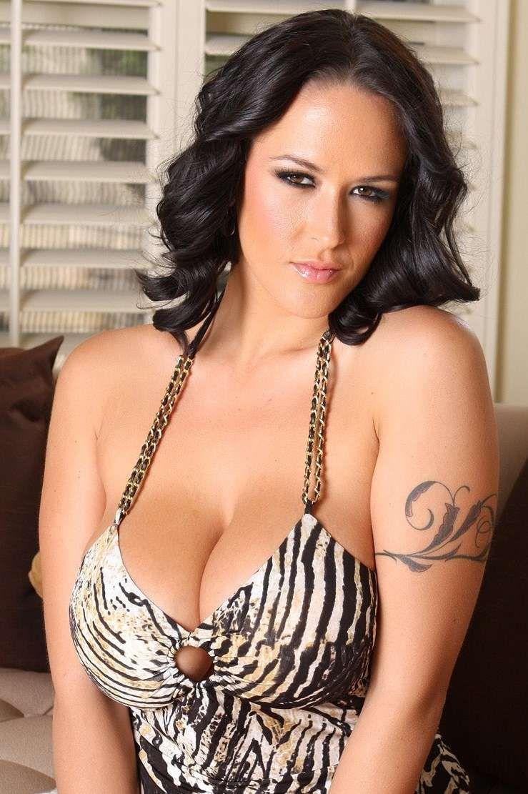 Carmella bing кармелла бинг видео порно онлайн172