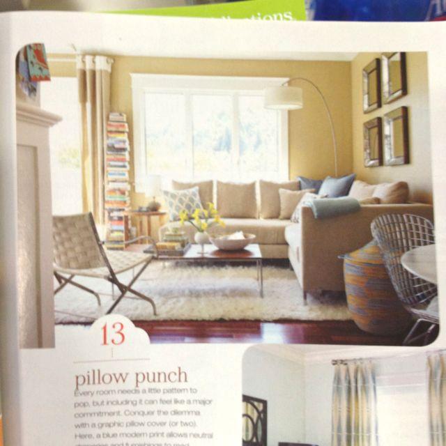 living rooms. Black Bedroom Furniture Sets. Home Design Ideas