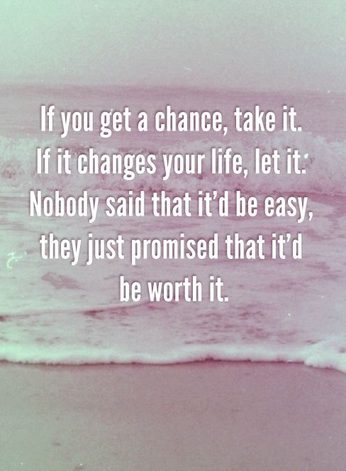 Greys Anatomy Quotes About Life. QuotesGram