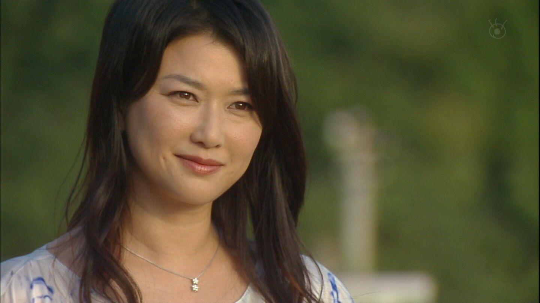 夏川結衣の画像 p1_33