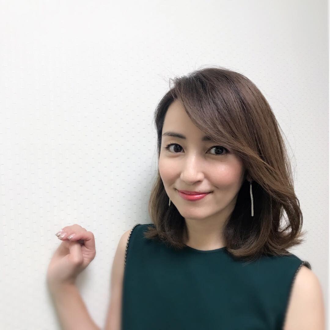 矢田亜希子の画像 p1_33