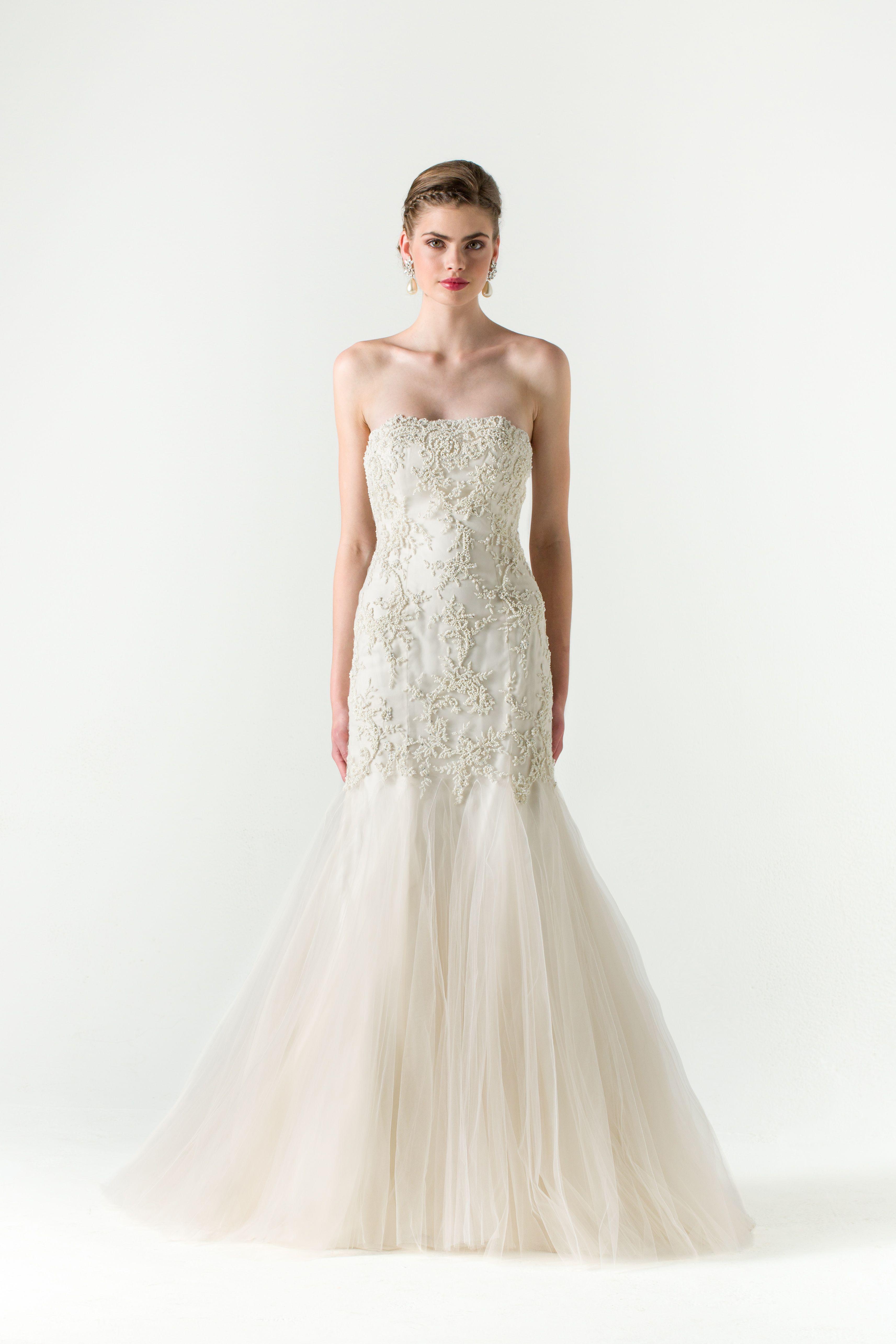 Wedding Dresses Westport Ct - Wedding Short Dresses