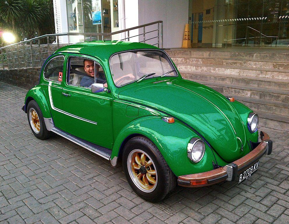 vw beetle green vw beetle pinterest green volkswagen beetle southport ct green volkswagen beetle convertable wisconsin