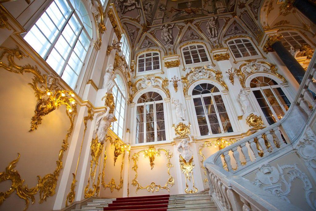 冬宮殿の画像 p1_12