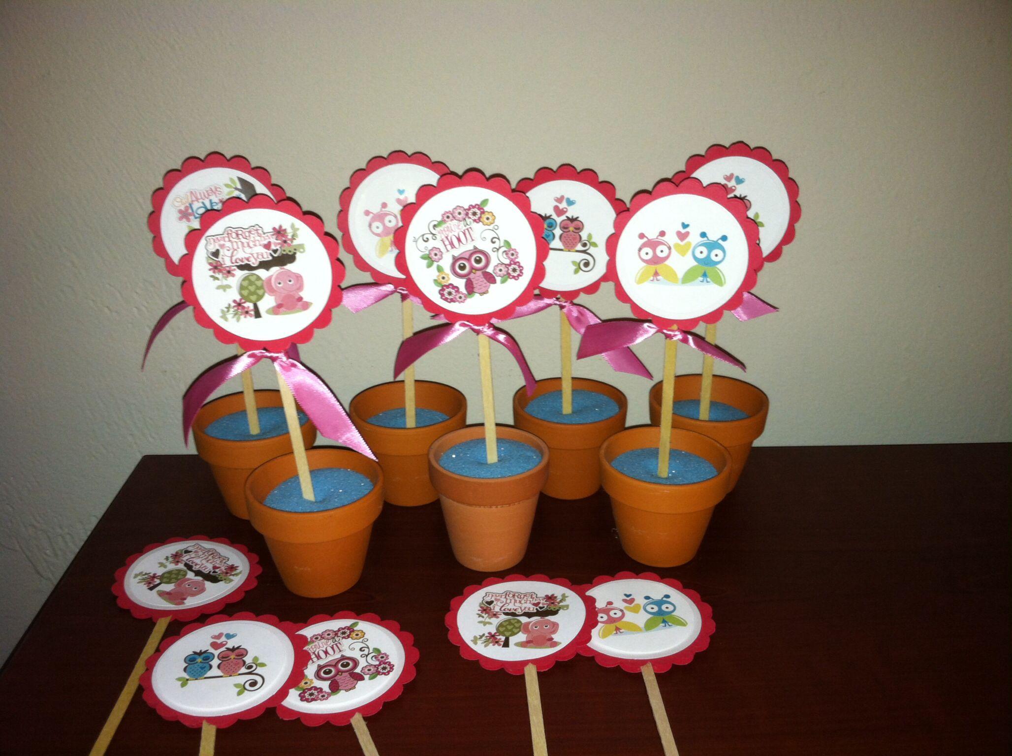valentines day flower arrangements