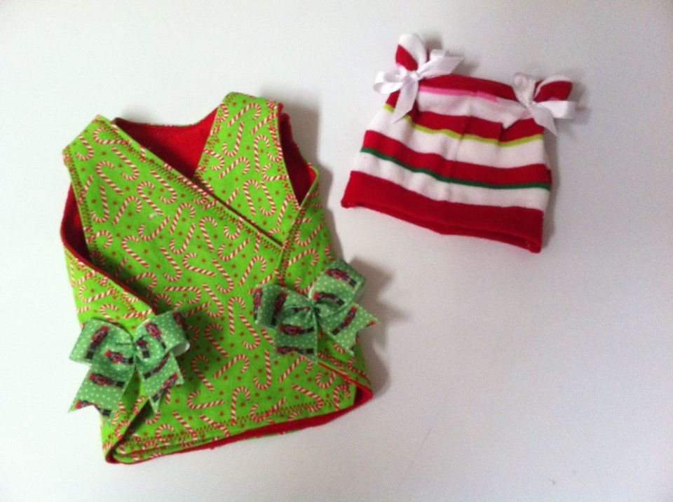 Preemie christmas outfit preemie stuff pinterest