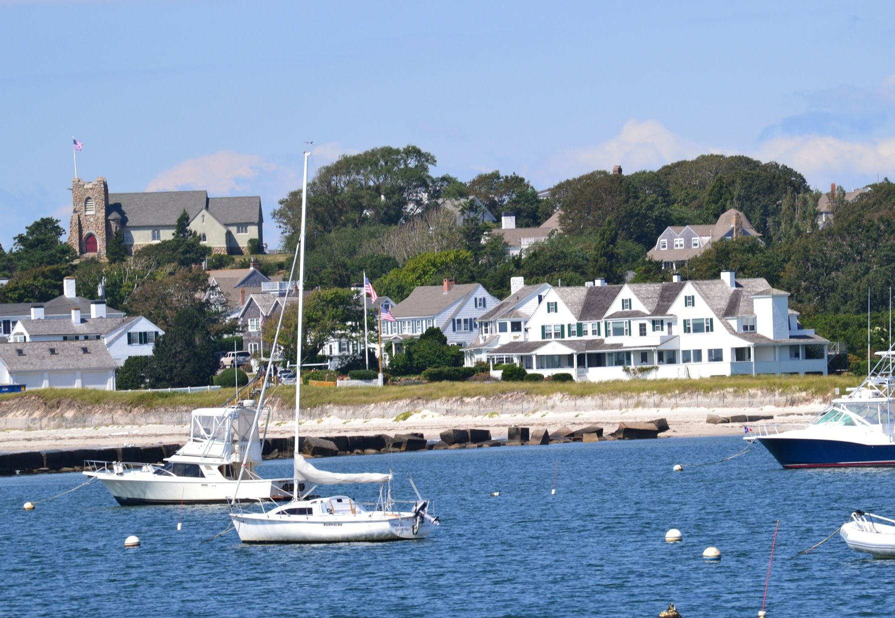 Kennedy Compound The Kennedy 39 S Pinterest