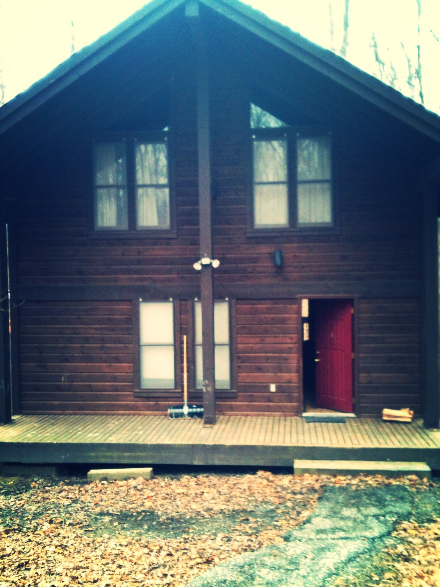 Pin By Abe Martin Lodge On Accomodations At Abe Martin