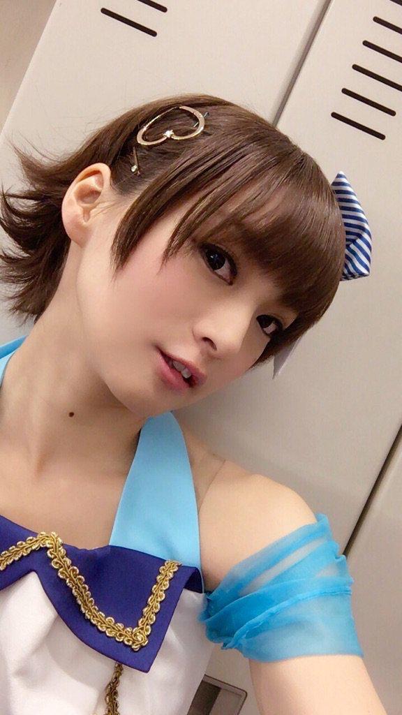 井澤詩織の画像 p1_26
